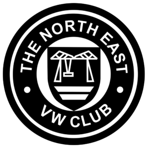 North East VW Club Middlesbrough Redcar & Cleveland