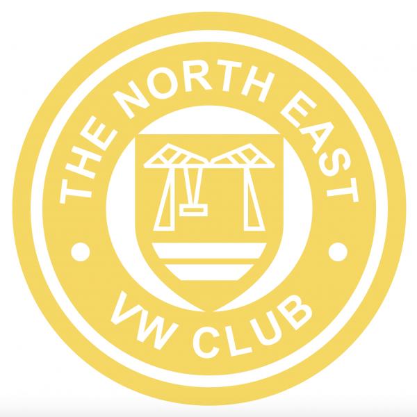 nevwc yellow sticker